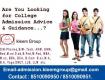 D Pharma, B Pharma from M.P & Delhi NCR
