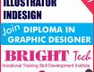 Maya, Flash, Adobe Premiere, Illustrator, In-Design, Photoshop Courses Available