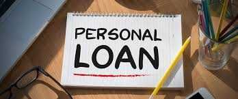 We Are Providing Personal Loan