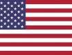 USA SURE SHOT VISA