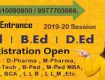 ANM Course from M.P & Delhi NCR
