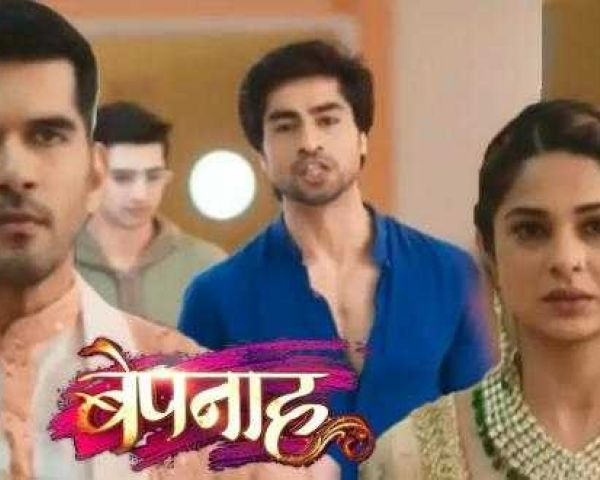 Upcoming Tv Serial Star Plus, Zee Tv, Colours, Sony Sub, &tv Urgent Requirement In Crime Petol, Nim
