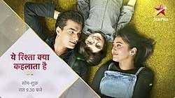 Crime Patrol, Savdhaan India And New Tv Serials Required Only Fresher S And Talented Welcome To Cast
