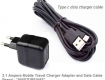 Charger - data cable and adopter for sale  India