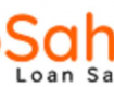 Get loans at best interest rates from GoSahi