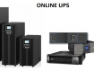 Online ups dealers in bangalore
