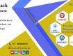 The Best Fullstack Development Training Institute in Bangalore
