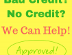 WE PROVIDE ALL TYPE OF LOAN ALL OVER THE WORLD