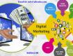 digital marketing services   digital marketing agencies in wakad