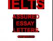 Free Online English Learning IELTS Preparation website