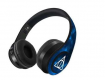 The Deathly Hallows - Decibel Wireless On Ear Headphones for sale  India