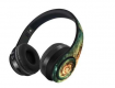 Used, Galaxy - Decibel Wireless On Ear Headphones for sale  India