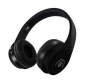Vader Art - Decibel LED Wireless On Ear Headphones for sale  India
