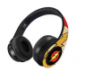 Overload Flash - Decibel Wireless On Ear Headphones for sale  India