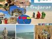 Delhi to Gujarat