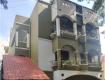 Gokulam Ladies Hostel