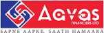 Aavas Financiers Limited Home Loan In Jaipur
