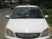 Tata Indigo car for sale - Only 50,000 km driven - Looking for Immediate Buyer
