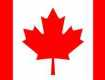 Canada Work Permit Residential and Commercial Installer