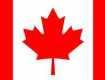 CANADA WORK PERMIT AS ELECTRICIAN