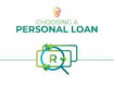 Personal loan with quick process and with less documentation for problem we have solutions