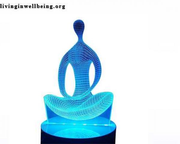 Our Meditation Programs
