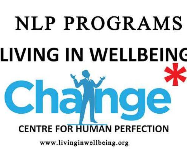 Online Nlp Programs