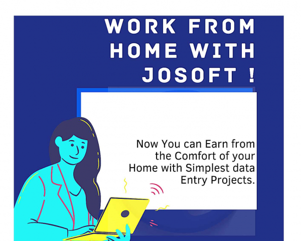 Make Money By Doing Offline Form Filling Projects