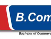 BCOM  COMPUTERS FROM  HYDERABAD
