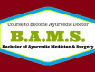 BAMS Admission in Lucknow 2021-22