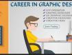 Best Game Design Classes, Institute | Game Designing Courses In Nashik | MAAC