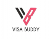 Best Immigration Consultants In India | Visa Buddy