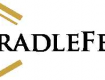 Cradlefeed Real Estate Consultancy | MANAGEMENT AND HUMAN