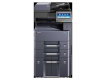 New Offer for Canon & Other  Photocopier  MFD's  price