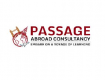 Passage Abroad Consultancy