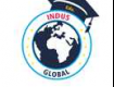 Education Consultants | Overseas Education Consultants in Guwahati