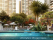 Get Your Sobha City Apartments in Gurgaon | 2 & 3 BHK Apartments @? 2.11 Cr