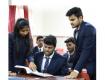 ODM Business School, Top B-School in Bhubaneswar