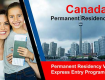 Apply with Job Offer and Get 100% CANADA PR