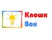KnowxBox