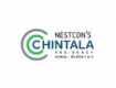 Nestcon Chintala Residency - Luxury 2 & 3 BHK Apartments in Alwal for Sale