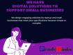 web designing and digital marketing