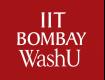 Executive MBA in Mumbai by IIT Bombay - Washington University in St. Louis