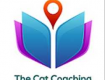 The CAT Coaching - Top CAT, MAT, APTITUDE & All MBA Entrance Coaching In Kolkata