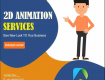 Top 2d Animation Services in Adarsh nagar jaipur