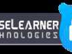 Senselearner Technologies is a Cyber security Consultant