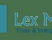 Lex Move Immigration Consultancy