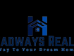 Find Any Real Estate Property In Thane | Top Channel Partner Headways Realty
