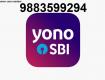 sbi yono bank customer care number delhi