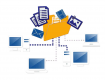 Best Document Management Software in India